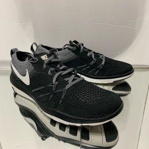 Nike Free Focus Flyknit Training Shoes women 6.5